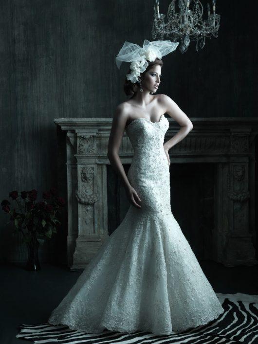Allure Couture C200