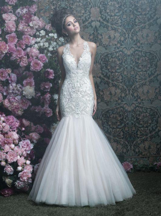 Allure Couture C402
