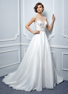 Enzoani Beautiful BT1714