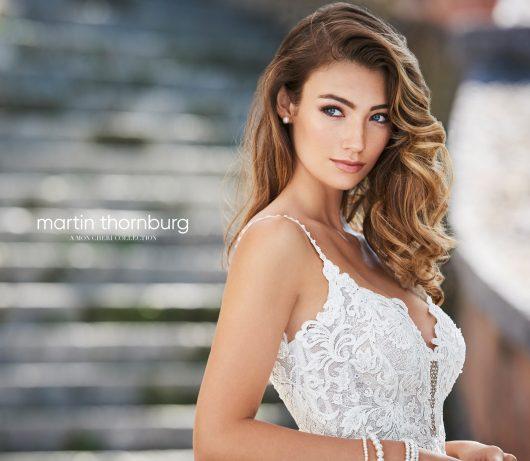 Mon Cheri Martin Thornburg Daniela 218225