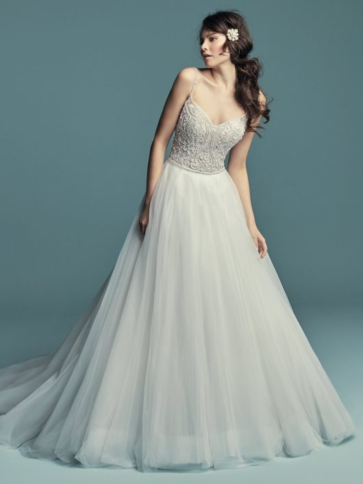 Maggie Sottero Lucca 8MS698
