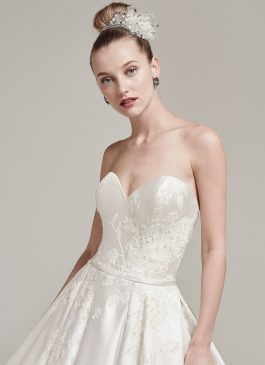 Sottero Midgley Essex 6SN785