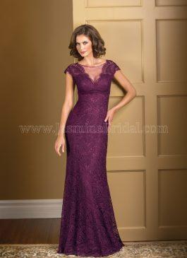 Jasmine Jade Couture K178011