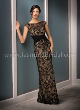 Jasmine Jade Couture K188011