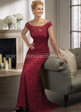 Jasmine Jade Couture K198005