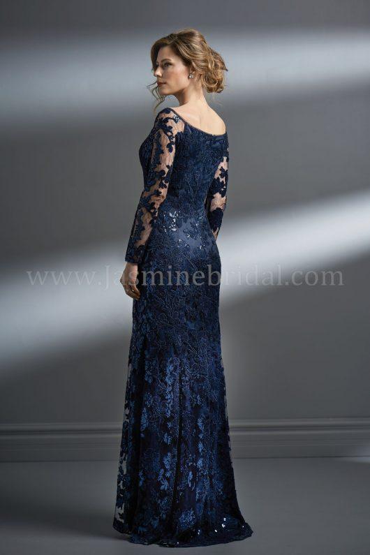 Jasmine Jade Couture K198056
