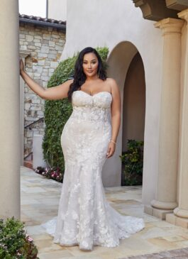 Casablanca Angelina 2438
