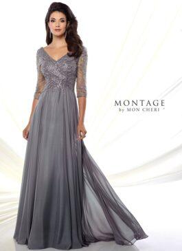 Montage 116950
