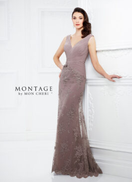 Montage 217936