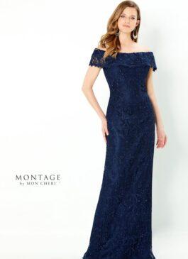 Montage 220947